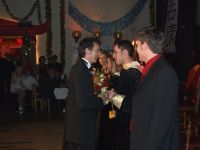 Inthronisationsball_2008_294.jpg