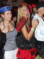 Ladies_Night_2008_173_.jpg