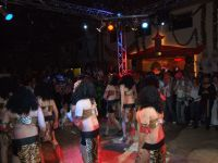 Ladies_Night_2008_179_.jpg