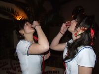 Ladies_Night_2008_26_.jpg